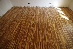 bambusparkett holzmann bauberatung. Black Bedroom Furniture Sets. Home Design Ideas