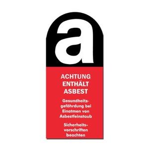 asbest und nachtspeicher fen geschichte gefahr und. Black Bedroom Furniture Sets. Home Design Ideas
